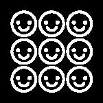 EOS_icon_Health